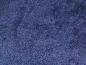 massage table sheeting navy towel