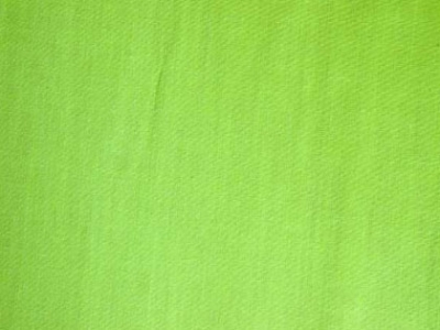 A04 Lime Green